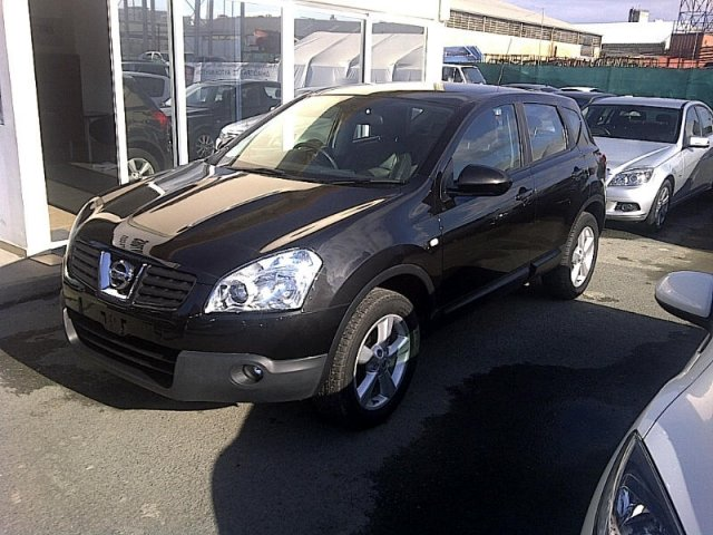 Nissan Car For Sale In Lefkosia Ref Cn000208